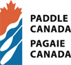 logos_paddlecanada