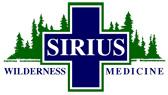 logos_sirius